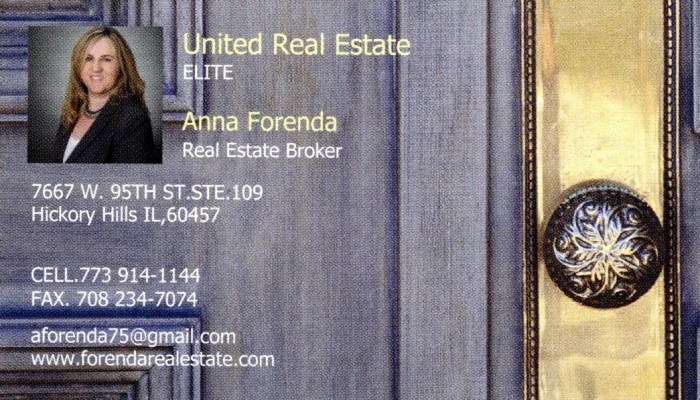 United Real Estate Anna Forenda Terminalgr