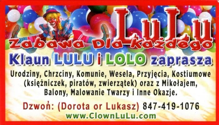 Bci business card information terminalgr klaun lulu i lolo colourmoves