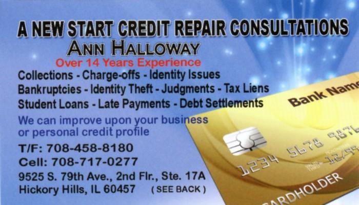 Bci business card information terminalgr credit repair consultations colourmoves