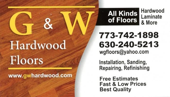Bci business card information terminalgr g w hardwood floors colourmoves