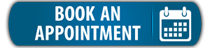 Book Appoitment